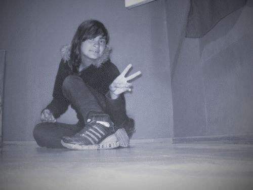 Fotolog de danielitah: _,Daniithax,X,x,_